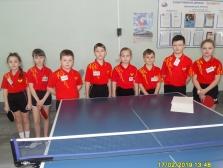 сборная 2009г.р. и моложе